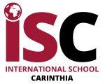 ISC_logo_master_2016